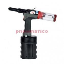 Nitownica pneumatyczno-mechaniczna do nitów zrywalnych ProSet XT4 76004-00001