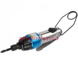 Wkrętarka pneumatyczna PNEUMATICO TP0201 40 Nm