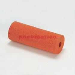 Rolka z gąbki do klejów 180 mm Pizzi 9942