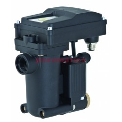 Automatyczny spust kondensatu EMD12