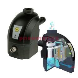 Automatyczny spust kondensatu ECD15B