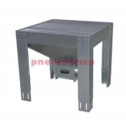 Stół szlifierski OPAL 10