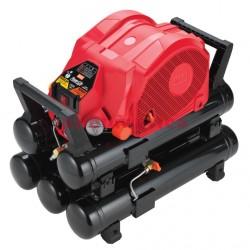 Kompresor wysokociśnieniowy MAX AKHL1250E
