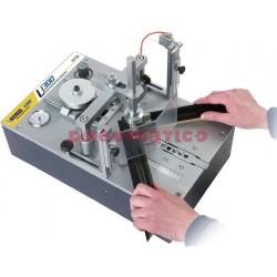 Zszywacz do łączenia ram Minigraf 3  U300