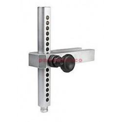 Głowica wymienna 15 mm do zszywek typu V Minigraf Alfamacchine