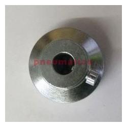 Uchwyt magnetyczny do zszywacza Minigraf Alfamacchine