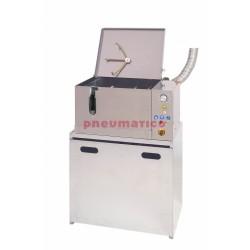 Automatyczna myjnia do pistoletów lakierniczych Starter-DUO B-TEC