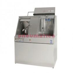 Przemysłowa myjnia do pistoletów lakierniczych K-1200-1 B-TEC