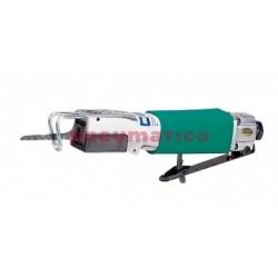 Piła pneumatyczna niskowibracyjna JONNESWAY JAT-6403