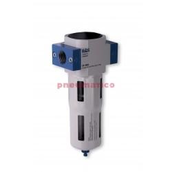 Filtr powietrza Rectus RQS OF-1/4-MINI