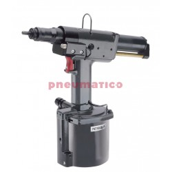 nitownica do nitonakrętek Pop PNT1000L-PC M6-M12