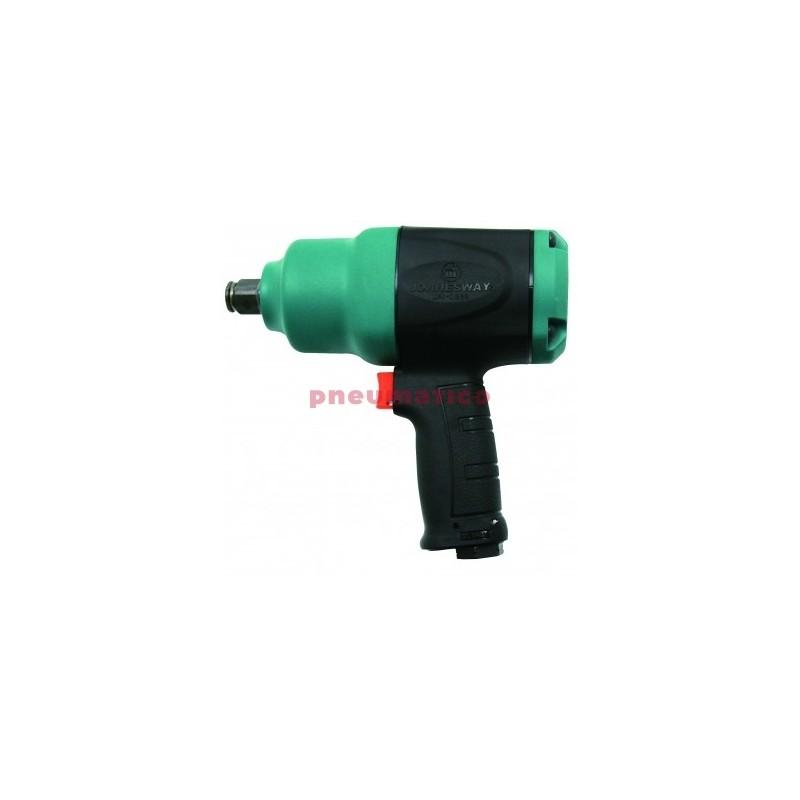 """Klucz udarowy JONNESWAY JAI-0936 3/4"""" 2025 Nm"""