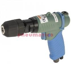 Wiertarka pneumatyczna VGL SA-R48PD obr/min