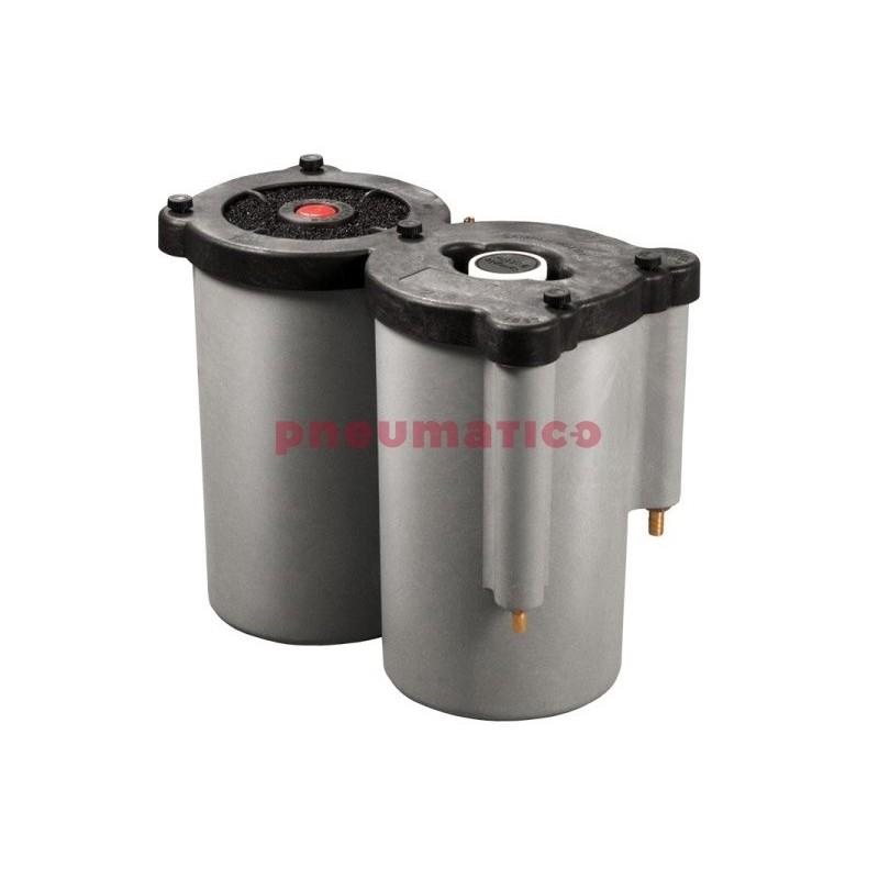 Separator kondensatu (woda-olej) PCT-15