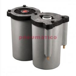 Separator kondensatu (woda-olej) PCT-3