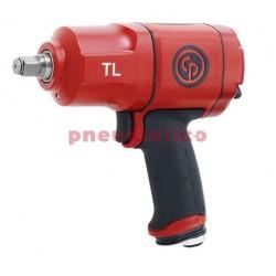 Klucz udarowy CP7748 TL 1/2 1250Nm