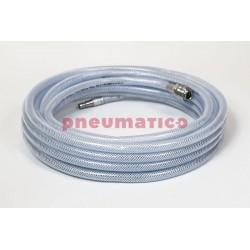 Przewód pneumatyczny PPW10/5 5m