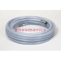 Przewód pneumatyczny PPW8/10 10m