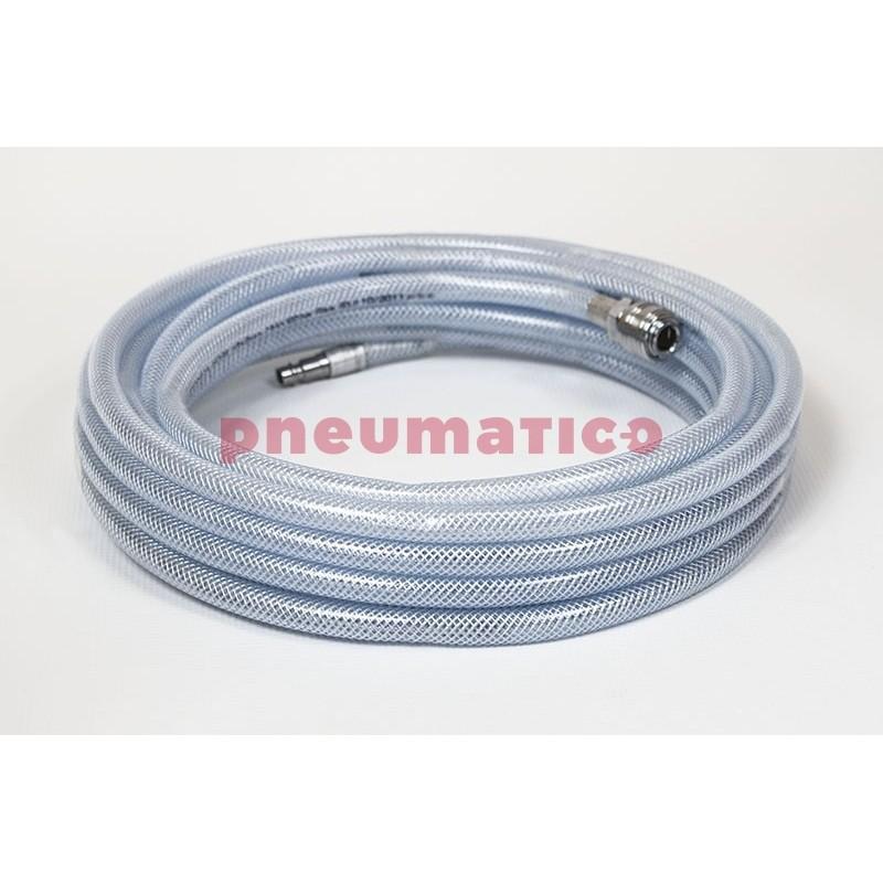 Przewód pneumatyczny PPW8/5 5m