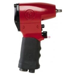 Klucz udarowy CP719QC Hex 1/4 47Nm