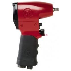 Klucz udarowy CP719 1/4 47Nm