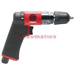 Wiertarka pneumatyczna CP7300 RQC 2800 obr/min