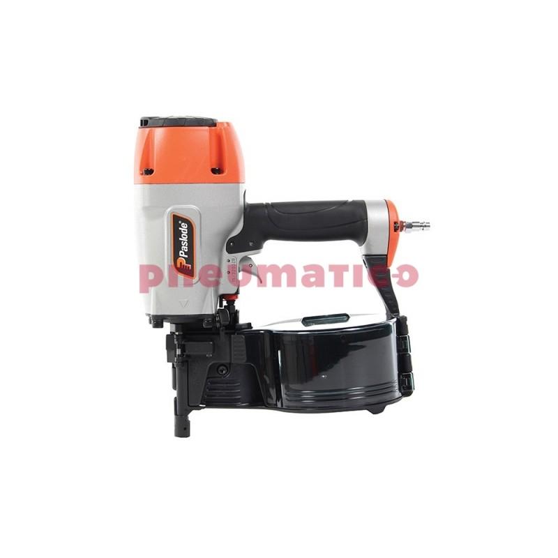 Gwoździarka pneumatyczna PASLODE CPN75.1 SEQ
