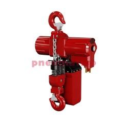 Pneumatyczny wciągnik łańcuchowy Red Rooster TCS-980P2E