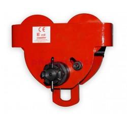 Wózek pchany Red Rooster PT-600250/1