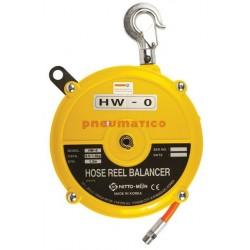 Balanser linkowy HW-0 TIGON 0,5-1,5 kg 1300mm