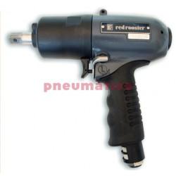 "Klucz impulsowy pistoletowy Red Roster RRI-200T Shut Off 3/4"""