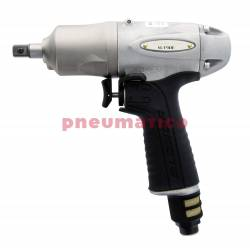"""Klucz impulsowy pistoletowy YOKOTA YLTX70E Shut Off 3/8"""""""