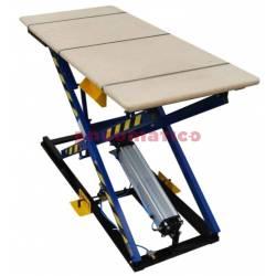 Stół tapicerski TS-3