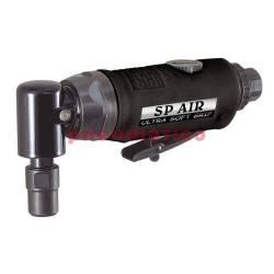 Szlifierka trzpieniowa SP AIR SP-7200 23.000 obr/min
