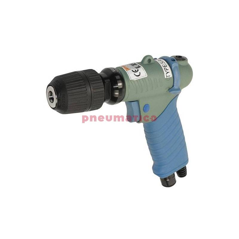 Wiertarka pneumatyczna VGL SAR-39PD L-P 1600 obr/min