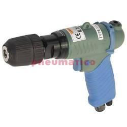 Wiertarka pneumatyczna VGL SAR-58PD 750 obr/min