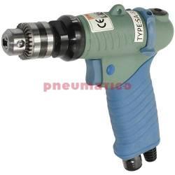 Wiertarka pneumatyczna VGL SAR-26PD 2900 obr/min