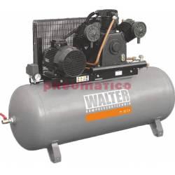 Kompresor - Sprężarka WALTER HGK1000-7.5/500