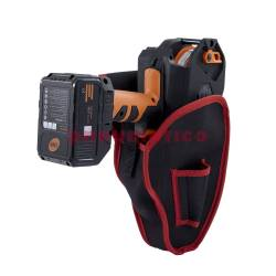 Kabura do wiązarki TJEP Ultra Grip 3G 25 i TJEP Ultra Grip 3G 40