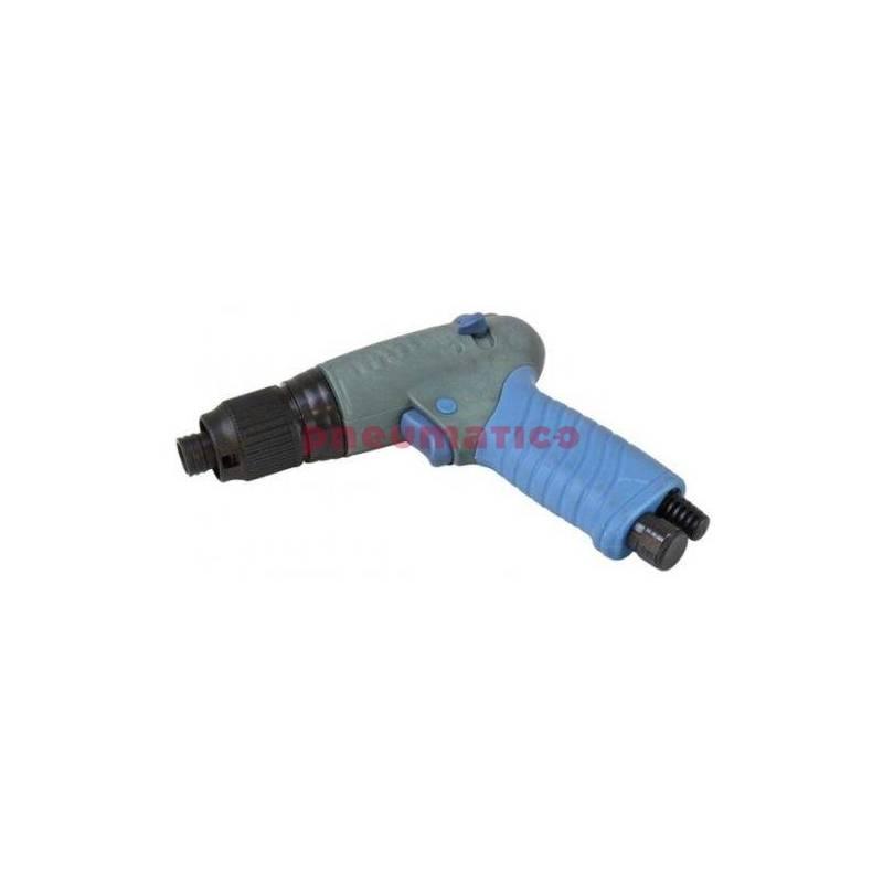 Wkrętarka pneumatyczna ASTA A-AR48BPN 1.0-6.0Nm