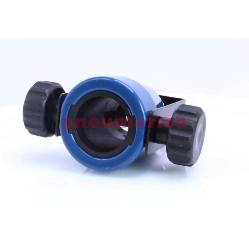 Uchwyt do narzędzi pneumatycznych PP3744