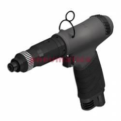 Wkrętarka pistoletowa DOGA DSEIPA120G400 Shut Off