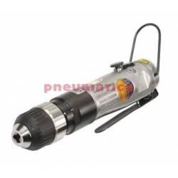 Wiertarka pneumatyczna udarowa SP-1524KL L-P 1.500 obr/min