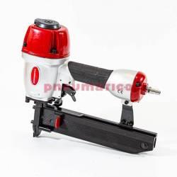 Zszywacz pneumatyczny N851-AE208 Pneumatico