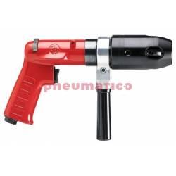 Wiertarka pneumatyczna CP1114R05ATEX 500 obr/min