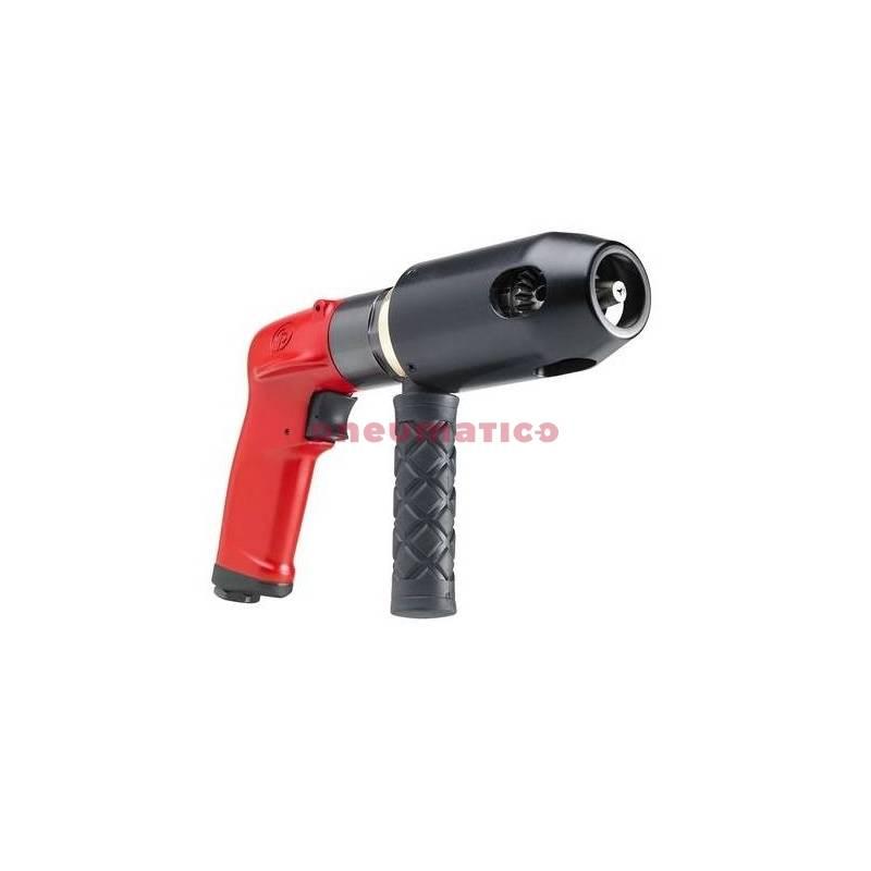 Wiertarka pneumatyczna CP1117P05ATEX 500 obr/min