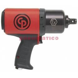 """Klucz udarowy CP6768EX-P18D ATEX 3/4"""" 1750Nm"""