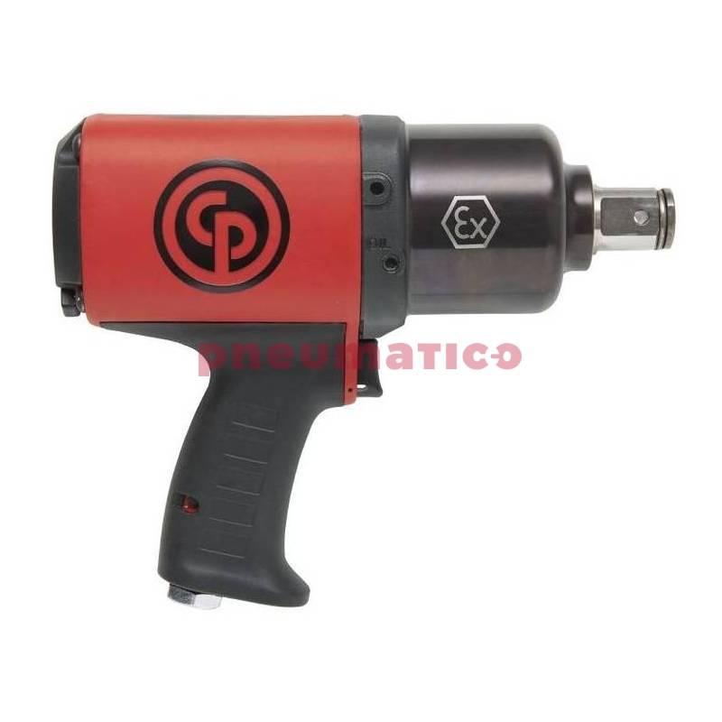 """Klucz udarowy CP6778EX-P18D ATEX 1"""" 1750Nm"""