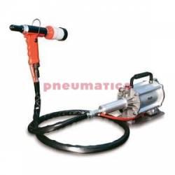 Nitownica hydrauliczno-pneumatyczna do nitów zrywalnych FAR RAC 3000