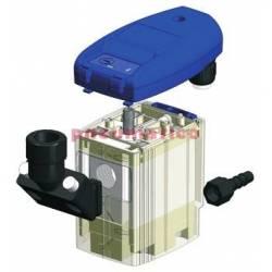 Automatyczny spust kondensatu BEKOMAT 33 U CO